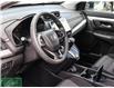 2019 Honda CR-V LX (Stk: 2211090A) in North York - Image 12 of 27