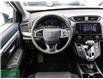 2019 Honda CR-V LX (Stk: 2211090A) in North York - Image 13 of 27