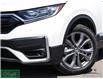 2020 Honda CR-V Sport (Stk: P14911) in North York - Image 8 of 28