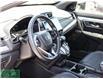 2020 Honda CR-V Sport (Stk: P14911) in North York - Image 11 of 28
