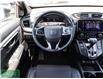 2020 Honda CR-V Sport (Stk: P14911) in North York - Image 12 of 28