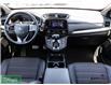 2020 Honda CR-V Sport (Stk: P14911) in North York - Image 16 of 28