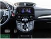 2020 Honda CR-V Sport (Stk: P14911) in North York - Image 17 of 28