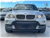 2010 BMW X5 xDrive35d (Stk: P14770A) in North York - Image 2 of 10