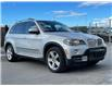 2010 BMW X5 xDrive35d (Stk: P14770A) in North York - Image 3 of 10