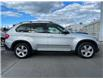 2010 BMW X5 xDrive35d (Stk: P14770A) in North York - Image 4 of 10