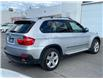 2010 BMW X5 xDrive35d (Stk: P14770A) in North York - Image 5 of 10