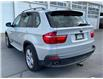 2010 BMW X5 xDrive35d (Stk: P14770A) in North York - Image 7 of 10