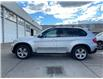 2010 BMW X5 xDrive35d (Stk: P14770A) in North York - Image 9 of 10