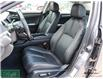 2019 Honda Civic Touring (Stk: P14923) in North York - Image 11 of 30