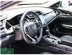 2019 Honda Civic Touring (Stk: P14923) in North York - Image 12 of 30