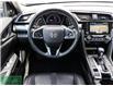2019 Honda Civic Touring (Stk: P14923) in North York - Image 13 of 30