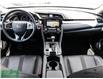 2019 Honda Civic Touring (Stk: P14923) in North York - Image 17 of 30