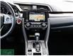2019 Honda Civic Touring (Stk: P14923) in North York - Image 18 of 30