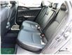 2019 Honda Civic Touring (Stk: P14923) in North York - Image 29 of 30