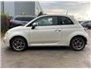 2013 Fiat 500 Sport (Stk: 2211080B) in North York - Image 2 of 10