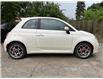 2013 Fiat 500 Sport (Stk: 2211080B) in North York - Image 6 of 10
