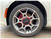 2013 Fiat 500 Sport (Stk: 2211080B) in North York - Image 9 of 10