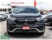 2020 Honda CR-V LX (Stk: 2210916A) in North York - Image 7 of 27
