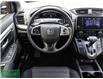 2020 Honda CR-V LX (Stk: 2210916A) in North York - Image 13 of 27