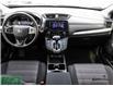 2020 Honda CR-V LX (Stk: 2210916A) in North York - Image 17 of 27