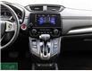 2020 Honda CR-V LX (Stk: 2210916A) in North York - Image 18 of 27