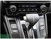 2020 Honda CR-V LX (Stk: 2210916A) in North York - Image 22 of 27