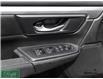 2020 Honda CR-V LX (Stk: 2210916A) in North York - Image 25 of 27