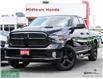 2019 RAM 1500 Classic ST (Stk: 2211046A) in North York - Image 1 of 26
