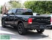 2019 RAM 1500 Classic ST (Stk: 2211046A) in North York - Image 3 of 26