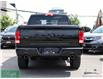2019 RAM 1500 Classic ST (Stk: 2211046A) in North York - Image 4 of 26
