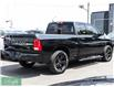2019 RAM 1500 Classic ST (Stk: 2211046A) in North York - Image 5 of 26