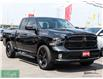 2019 RAM 1500 Classic ST (Stk: 2211046A) in North York - Image 6 of 26