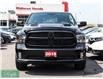 2019 RAM 1500 Classic ST (Stk: 2211046A) in North York - Image 7 of 26
