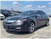 2012 Acura TL Base (Stk: 2210379A) in North York - Image 1 of 10