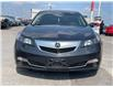 2012 Acura TL Base (Stk: 2210379A) in North York - Image 2 of 10