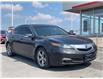 2012 Acura TL Base (Stk: 2210379A) in North York - Image 3 of 10