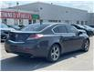 2012 Acura TL Base (Stk: 2210379A) in North York - Image 5 of 10