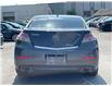 2012 Acura TL Base (Stk: 2210379A) in North York - Image 6 of 10