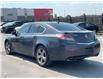 2012 Acura TL Base (Stk: 2210379A) in North York - Image 7 of 10