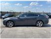 2012 Acura TL Base (Stk: 2210379A) in North York - Image 8 of 10