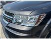 2014 Dodge Journey CVP/SE Plus (Stk: 2211101A) in North York - Image 6 of 8