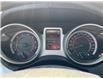 2014 Dodge Journey CVP/SE Plus (Stk: 2211101A) in North York - Image 8 of 8
