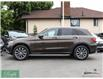 2016 Mercedes-Benz GLC-Class Base (Stk: P14871) in North York - Image 2 of 26