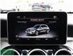 2016 Mercedes-Benz GLC-Class Base (Stk: P14871) in North York - Image 21 of 26