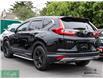2018 Honda CR-V LX (Stk: 2211115A) in North York - Image 3 of 27