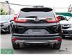 2018 Honda CR-V LX (Stk: 2211115A) in North York - Image 4 of 27