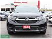 2018 Honda CR-V LX (Stk: 2211115A) in North York - Image 7 of 27
