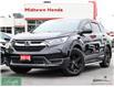 2018 Honda CR-V LX (Stk: 2211115A) in North York - Image 8 of 27