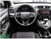 2018 Honda CR-V LX (Stk: 2211115A) in North York - Image 13 of 27
